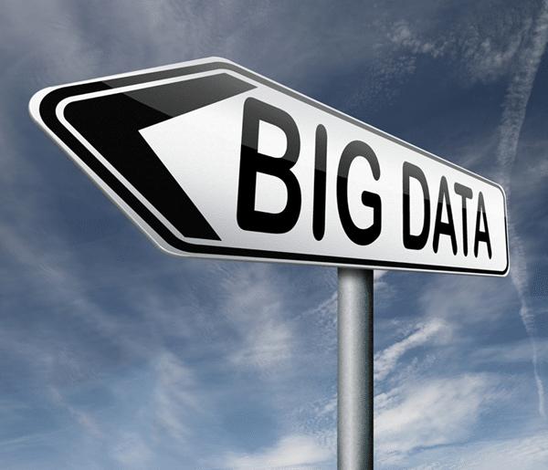 Welche Big Data Trends werden 2017 aktuell?