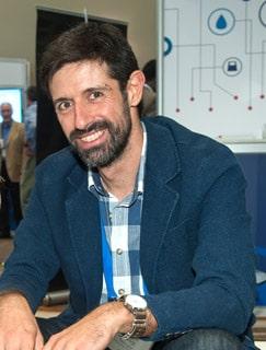 Pedro-Alves-Pentaho-User-Meeting