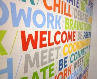 Willkommen zum Pentaho User Meeting 2016!