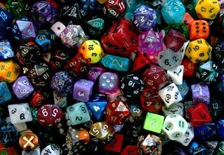 Nicht nur die Online-Spielbranche profitiert von datengetriebenen Geschäftsmodellen