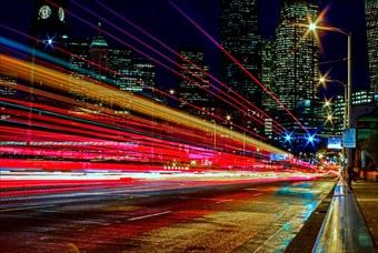 Hitachi Vantara wird zum neuen Global Player für Datenintelligenz