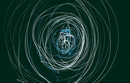 Das CERN ist einer der größten Pentaho-User weltweit