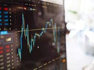 Mit Predictive Analytics lassen sich Vorhersagen für zukünftige Ereignisse berechnen