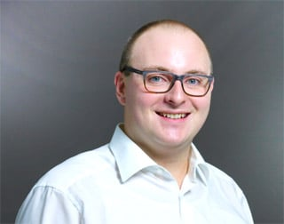 Christopher Keller will present Pentaho/SAP Connector