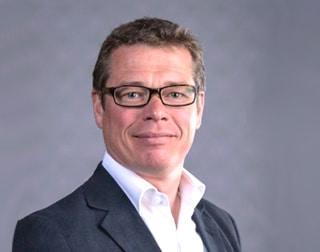 Jan Aertsen, neo4j