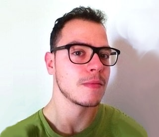 Riccardo Arzenton will contribute two talks to Pentaho Community Meeting