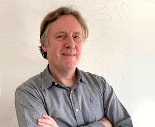 Setzt Pentaho seit 2009 ein: Helmut Borghorst, Deutsche See