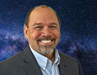 Ken Wood, Machine Learning-Experte