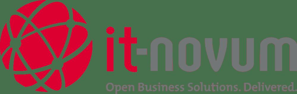 it-novum logo