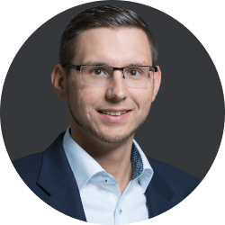 Philipp Heck