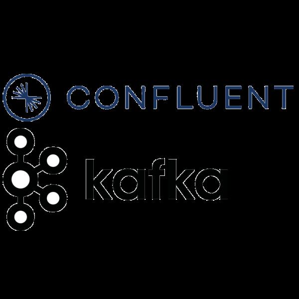 Confluent & Kafka :