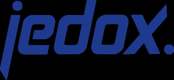 Jedox : Planning