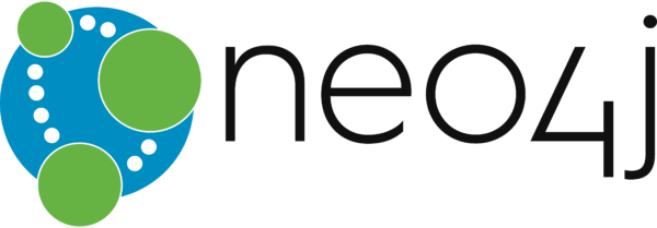 Neo4j : graph database