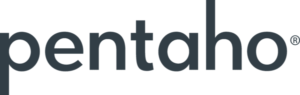 Pentaho : Data Integration & Analytics
