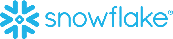 Snowflake : Analytical Database