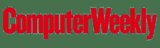 logo_computer_weekly-1.png